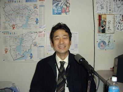 Nakazima1_r
