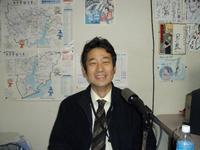 Nakazima1_r_3
