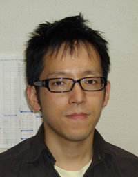 Fukushimass1_4