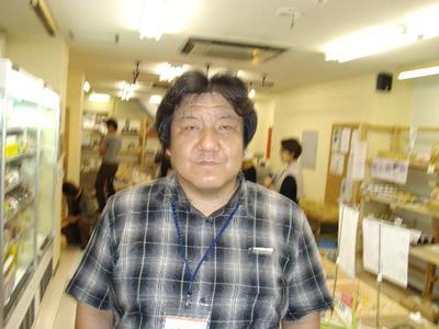 Hutagawa_r_3